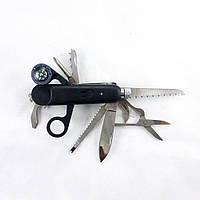Нож многофункциональный 150 мм 17253, фото 1
