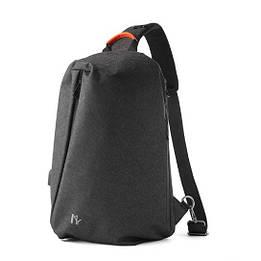 Мужской  рюкзак. Модель DM-34