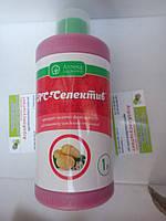 Протравитель инсекто-фунгицидный АС-СЕЛЕКТИВ ПРОФИ (1 л) — картофель, рассада, фото 1