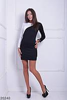 Жіноче плаття Подіум Naomi 20240 XS