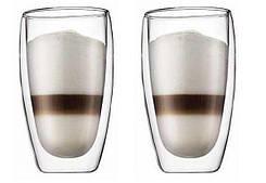 Набор стаканов Bodum Assam 450 мл 2 шт. (4560-10)