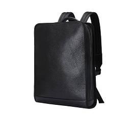 Мужской рюкзак. Модель DM-35
