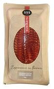 Салямі Chorizo Cular Iberico Extra Loncheado 80 гр.