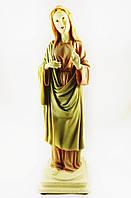 Дева Мария СП509-1 цв