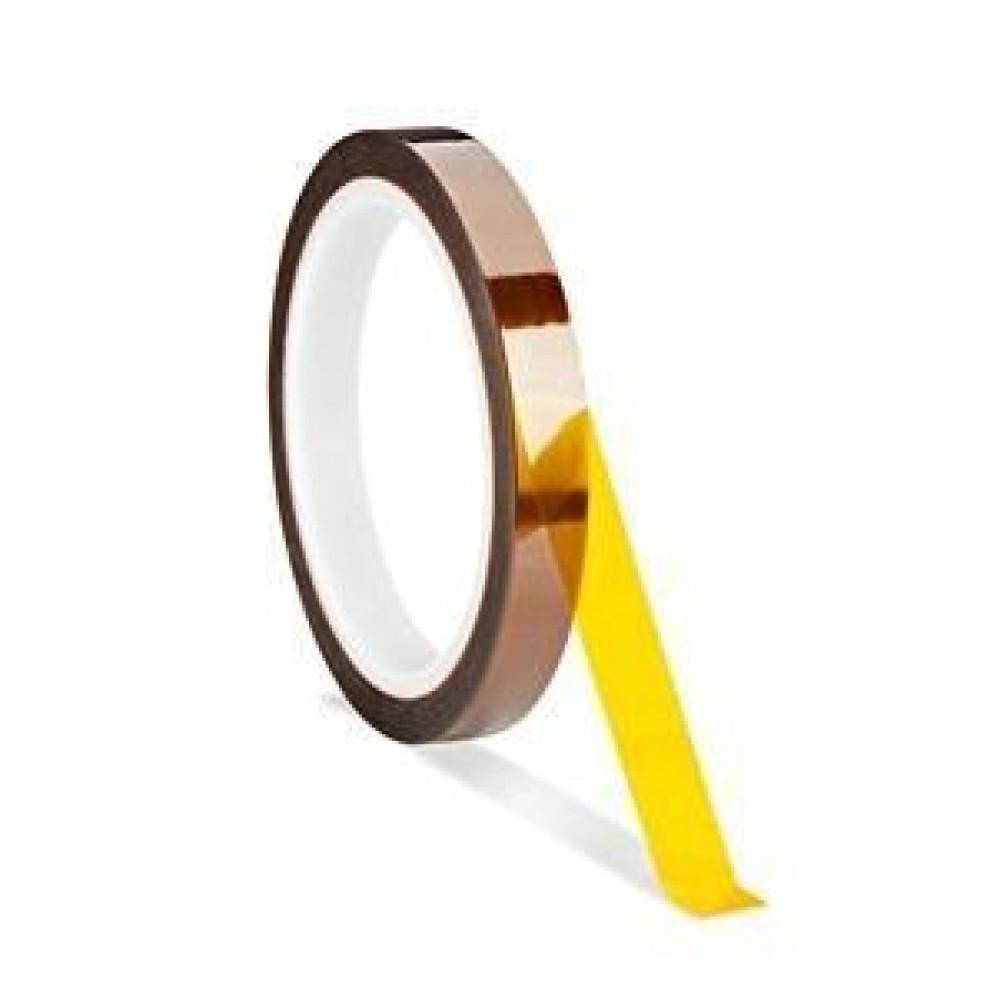 Термоскотч 5 мм для сублимации (30 м)