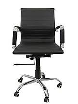 Кресло Bonro B-605 Black, фото 2