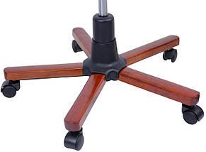 Кресло Bonro Premier M-8005 Brown, фото 3