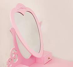 Столик косметический Bonro B006P, фото 2