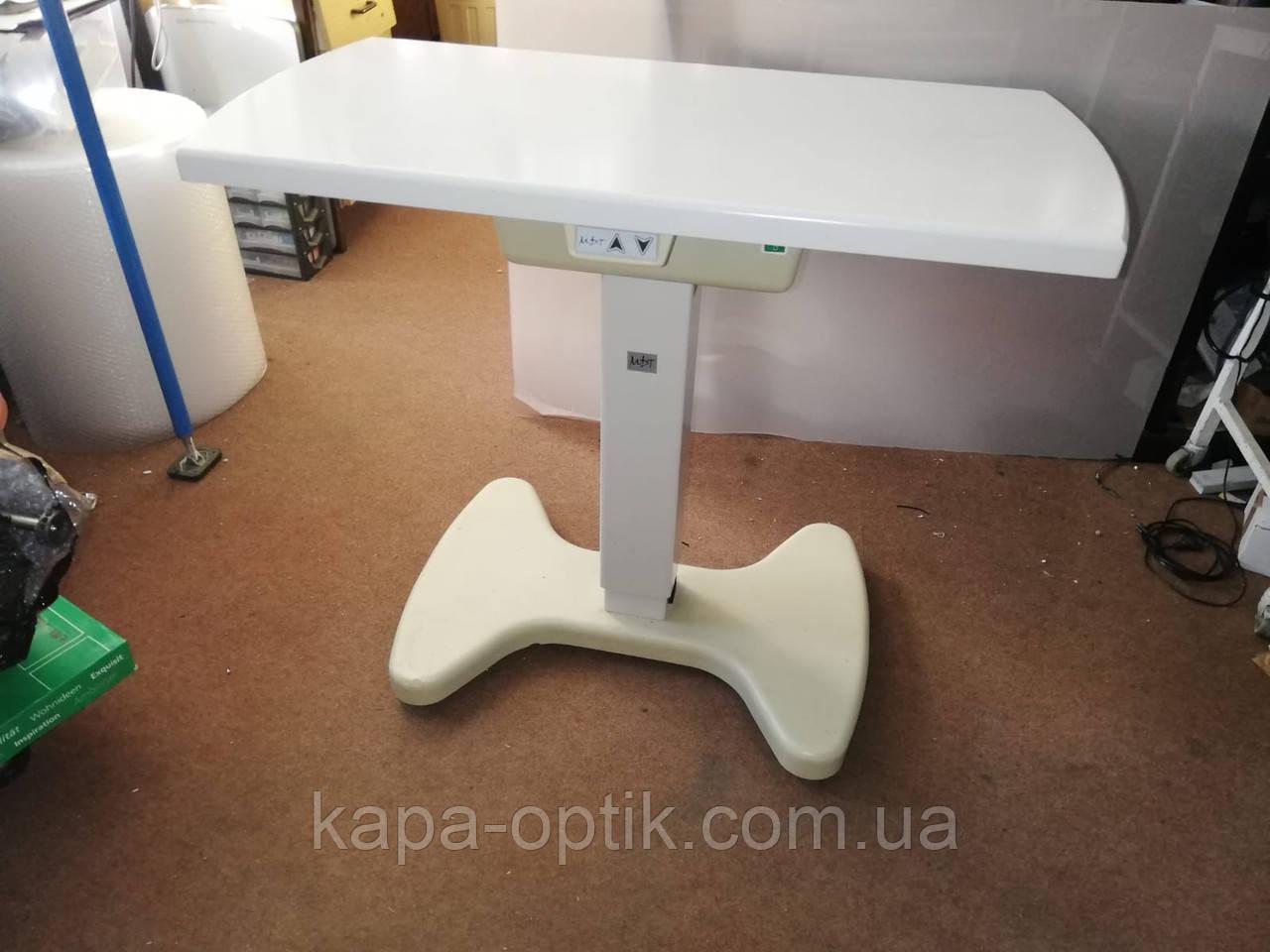 Офтальмологический стол