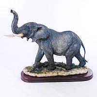 Статуэтка Слон SM00453A