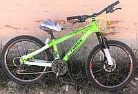 Горный стальной велосипед 26 Skyline Ardis (2020), фото 1
