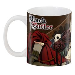 Кружка GeekLandТёмный дворецкий Black Butler