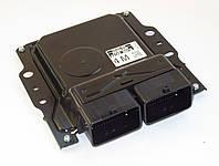 Блок ECU компьютер двигателя Nissan Leaf AZE0 (13-17) 23740-3NF0B