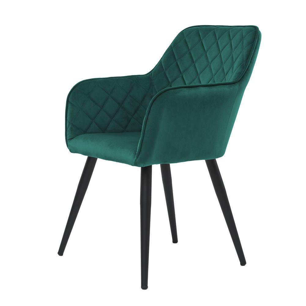 Кресло Antiba Concepto
