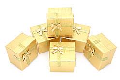 Коробочка подарочная Boxshop