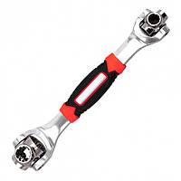 Универсальный гаечный ключ 48в1 Universal Wrench