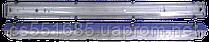 1x18W_Т8_G13  (ЛСП 1х20) WPF HF ECO. Светильник люминесцентный влагозащищенный (IP 65) MAGNUM