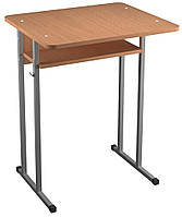 Стол ученический Одноместный 4,5,6 рост