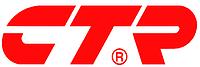 CTR высококачественные запчасти подвески автомобилей