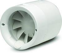 Канальний вентилятор Soler&Palau Silentub-200
