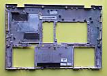 Поддон Sony Vaio SVT131A11M, б.у. оригинал., фото 2
