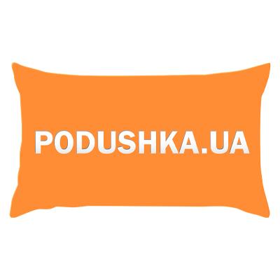 Podushka.ua - интернет-магазин Подушка