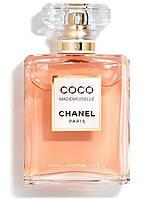 Chanel Coco Mademoiselle 100ml tester original