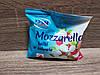 Cир Mozzarella Bellezza 125 гр., фото 2