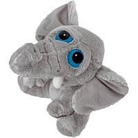 Мягкая игрушка Suki, игрушки для малышей, качественные маленькие игрушки, коллекционные игрушки