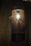 Потолочная лампа., фото 1
