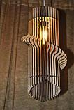 Потолочная лампа., фото 3