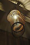 Потолочная лампа., фото 4