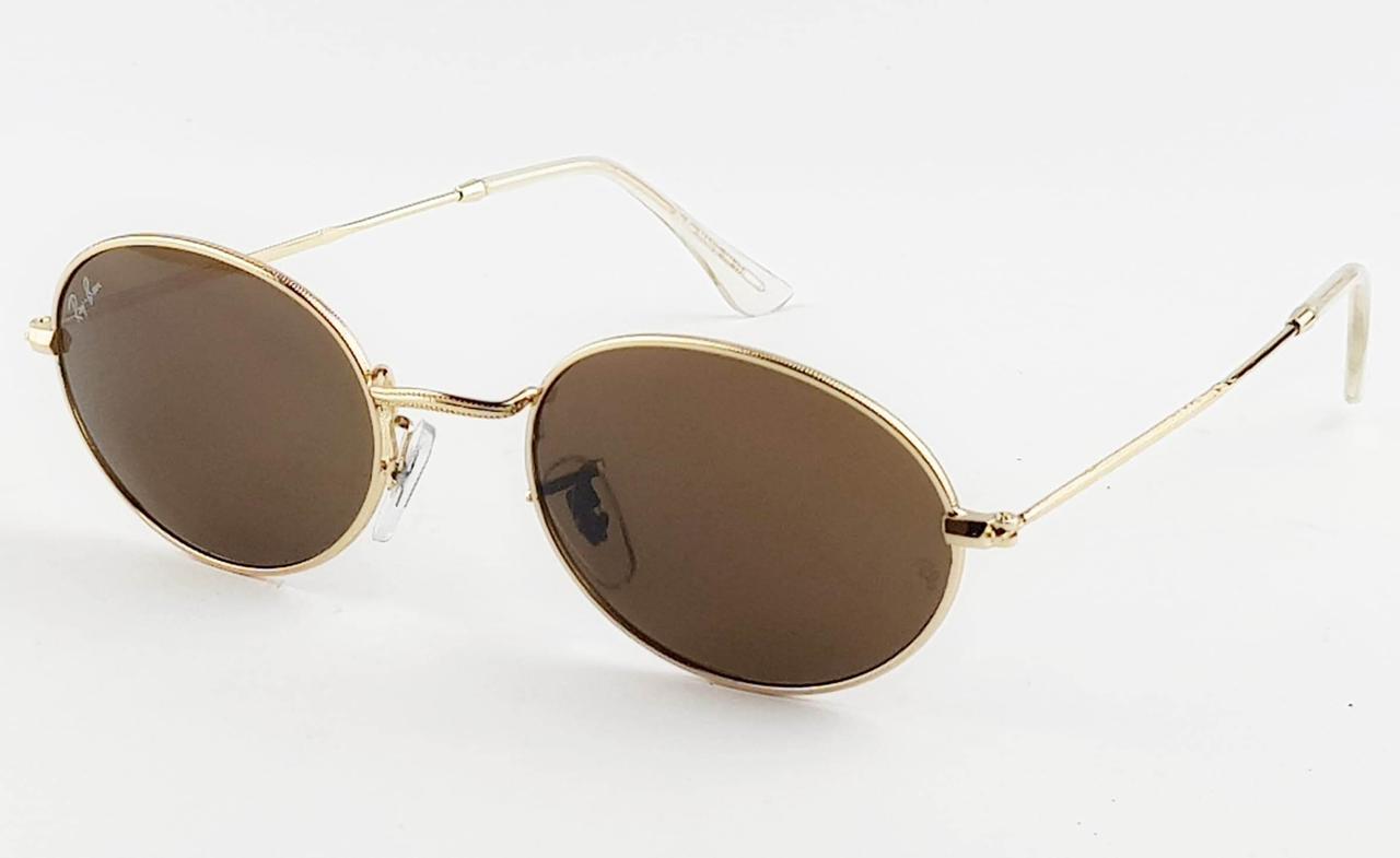 Очки солнцезащитные Ray Ban 3547