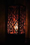 Ночник. Настольная лампа. В восточном стиле., фото 2