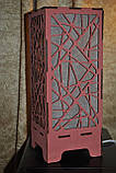 Ночник. Настольная лампа. В восточном стиле., фото 4