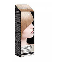 C:EHKO C:Color Стойкая крем-краска для волос 95 Корица цеко фарба для волосся cehko