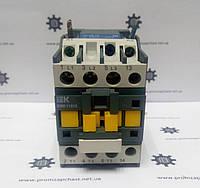 SC50-KM-10910 Контактор малогабаритный