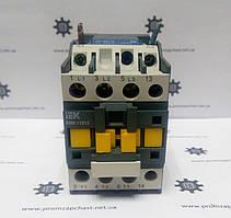 SC50-KM-11211 Контактор малогабаритный