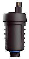 Автоматический воздухоотводчик пластиковый Afriso