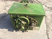 Коробка передач к сеялке Amazone D7-D8
