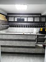 Мебель для пивных магазинов, фото 1