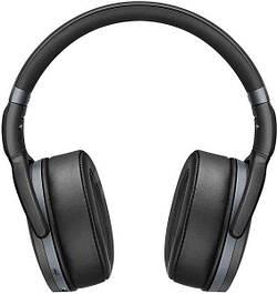 Наушники беспроводные Bluetooth headphones