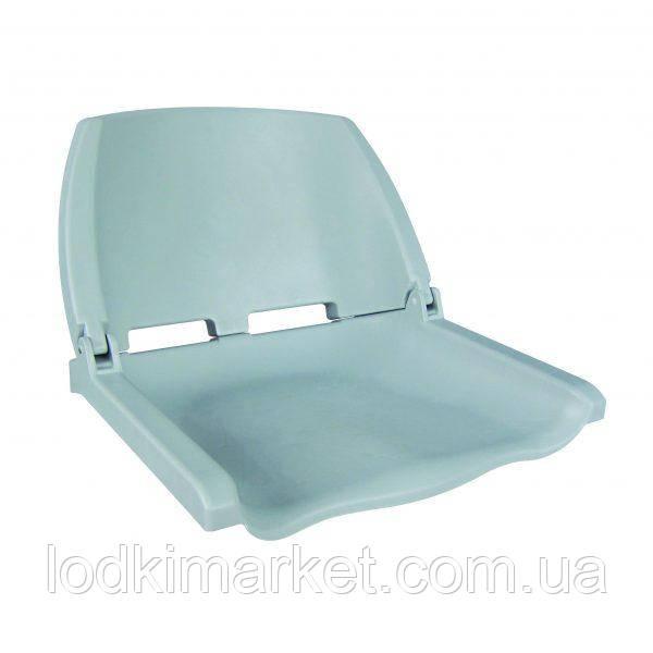 Кресло для лодки ПВХ пластиковое