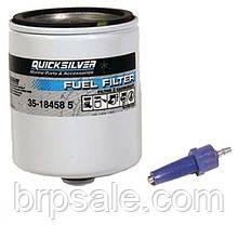 Tопливный фильтр Mercury Filter kit fuel Mercury
