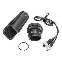 Фотоадаптер Canon Heine Delta 20T Медаппаратура