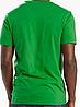 Мужская футболка Levi's® Country Tee - Brazil (L), фото 2
