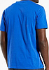 Мужская футболка Levi's® Country Tee - France, фото 2