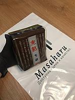 Темная Мисо-паста, Акамисо Паста, Aka Miso 1кг для Мисо бульйонов.