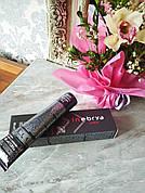 Крем- краска для волос Inebrya 100 мл