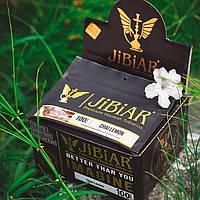 JiBiAR (Жибиар) -100 грамм